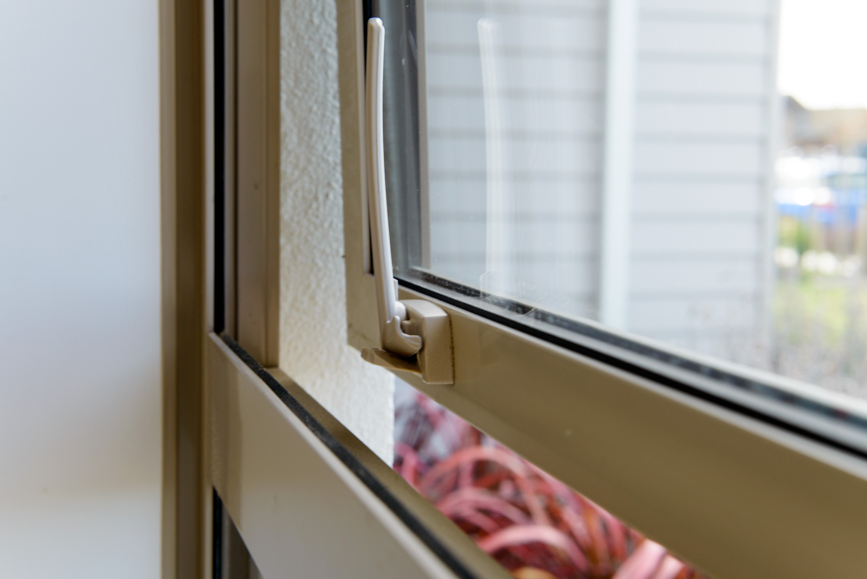 Aluminium Windows And Doors Christchurch New Zealand Windows Doors Ellison S Aluminium